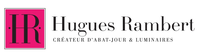 Hugues Rambert