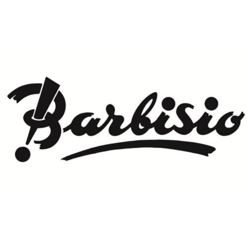 Barbisio