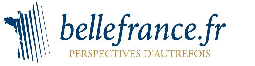 Belle France