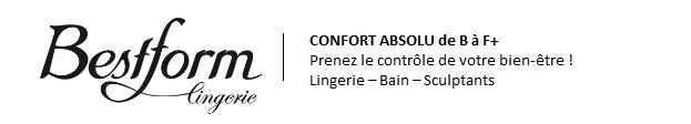 Bestform Lingerie