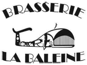 Brasserie La Baleine