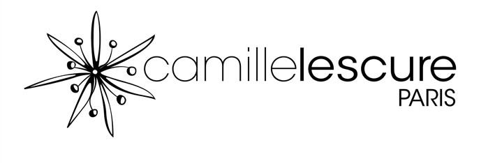 Camille Lescure