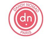 Dandy Nomad