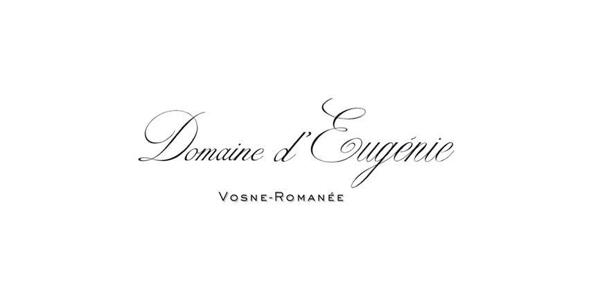 Domaine Comte Georges De Vog
