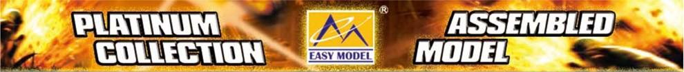 Easymodel