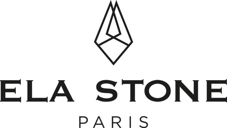 Ela Stone