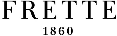 Frette 1860
