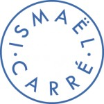 Ismael Carre