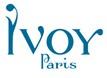 Ivoyparis