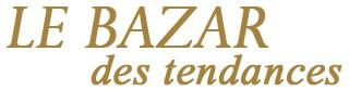 Bazar Des Tendances