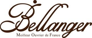 Bellanger chocolateier