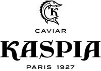 Kaspia