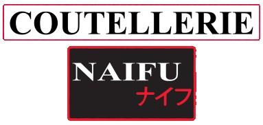 Naifu