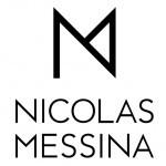 Nicolas Messina