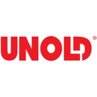 Unold